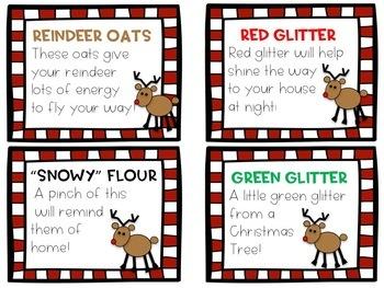 Reindeer Food Bar Related Keywords Suggestions Reindeer Food Bar