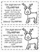 Reindeer Food Fun