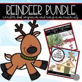 Reindeer Fun Bundle