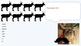 Reindeer Games Powerpoint for Elementary School