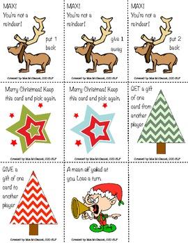 R For Reindeer Worksheet Reindeer Games for Art...