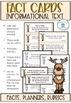 Reindeer Informational Text
