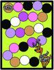 Reindeer Problems: Word Problems With Multiplication TEKS
