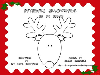 Reindeer Regrouping