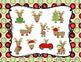 Reindeer Rhythms -- An Aural Rhythm Recognition Game {ta titi}