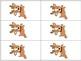 Reindeer Round Up Math Game
