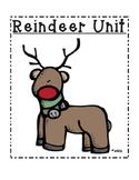 Reindeer Unit