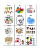 Reinforcement Board: toys and activities to play with