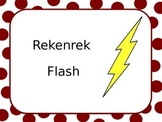 Rekenrek Flash