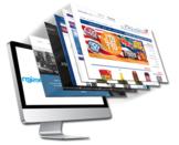 Rekomendasi Jasa Pembuatan Toko Online Yang Murah