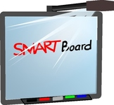 Relate Tenths & Hundreths to Add Smartboard Lesson 4.NF.5