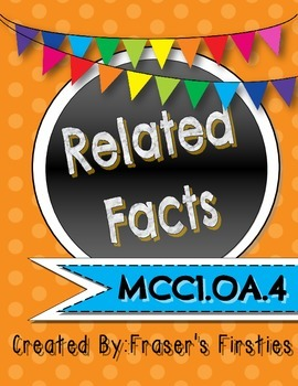Related Facts Center