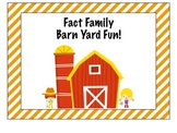 Related Facts: Farm Theme