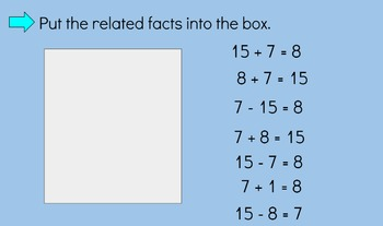 Related Facts for Google Classroom