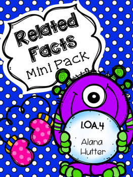 Related Facts Mini Pack