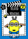 Related Minions