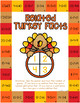 Related Turkey Facts 1.OA.C.6