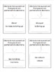 Advanced French conversation questions - Les relations familiales