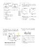 Relationship Between Photosynthesis and Respiration Video Worksheet