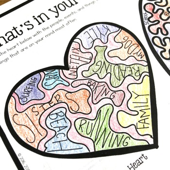 Relationship Building Centers: 5 Classroom Community Activities