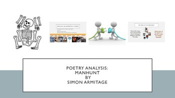 Relationship Poetry Bundle (15 Poems)