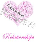 Relationships Genre Sign