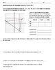 Relationships In Triangles Activity GEOMETRY Circumcenter, Centroid, Orthocenter