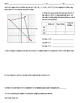 Relationships In Triangles Activity GEOMETRY Circumcenter,