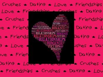 Relationships/Romance Genre Poster