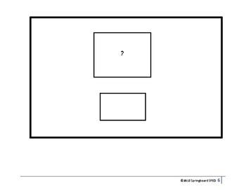 Relative Location Practice-Levels 1&2