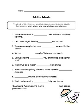 reflexive pronoun worksheet – osklivkaka apromena info further Relative Pronoun Worksheet 4th Grade  pronouns worksheets relative moreover About This Worksheet Relative Pronouns Pronoun Worksheets Practice besides Relative Pronouns Worksheet Frame Of Free Clauses Pronoun Worksheets as well Pronoun Practice Worksheets For 6th Grade Pronoun Practice Worksheet together with  moreover  also Free Personal Pronouns Worksheets Possessive For Pronoun Pdf Grade in addition Relative Pronouns Worksheet   Teachers Pay Teachers additionally  also Relative Pronouns Black And White Worksheet Free Printable Practice additionally Relative Pronouns Pronoun Worksheets About This Worksheet Free Third furthermore  further Reflexive Pronouns Worksheets Relative Pronouns Exercises Pdf furthermore Relative Pronouns   Education additionally Relative pronouns worksheet grade 4  81337   Worksheets liry. on relative pronouns worksheet 5th grade