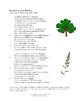 French Poetry for High Schoolers (free sample)