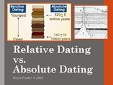 Eingängige Linie für Dating-Profil