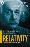 Relativity---The-Special-and-General-Theory