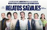 Relatos Salvajes | Wild Tales Movie Guide. Buenos Aires Argentina. Guía de filme