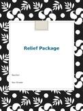 Relief File
