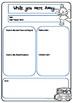 Relief Teacher Form
