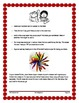 Relief Teacher Starter Kit! 40 page resource packed with ideas!