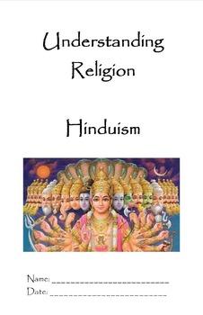 Religious Booklets Bundle!!