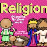 Religion Bundle