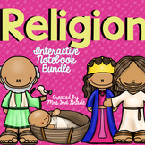 Religion Bundle