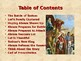 Religion - Children's Bible Stories - Abraham: Part 4 - Abram Rescues Lot