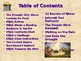 Religion - Children's Bible Stories - Elijah, Part 3 - The Great Challenge