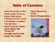 Religion - Children's Bible Stories - Miracles of Jesus - Jairus Daughter Lives