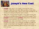 Religion - Children's Bible Stories - Joseph, Part 1 - The Dreamer