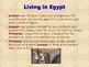 Religion - Children's Bible Stories - Joseph, Part 2 - Resisting Temptation
