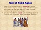 Religion - Children's Bible Stories - Joseph, Part 6 - The Big Feast