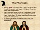 Religion - Children's Bible Stories - The Lord's Prayer