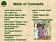 Religion - Children's Bible Stories - Zacchaeus