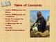 Religion - Old Testament Prophets - Jeremiah